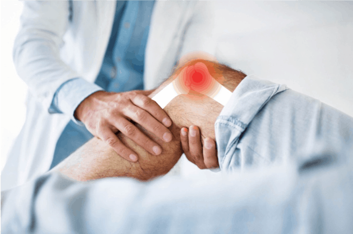 When Should I See An Orthopedic Surgeon For My Knee Pain?